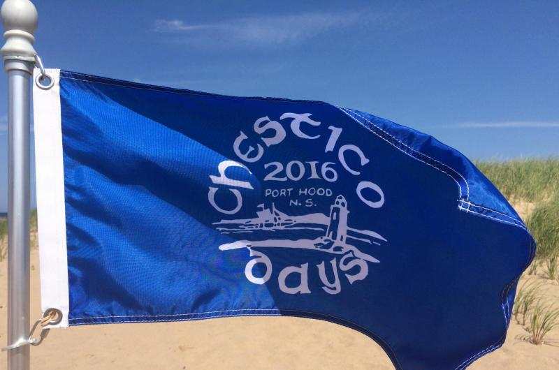 Chestico Days Summer Festival